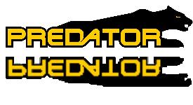 Predator Rodfræsere | 3rod.dk