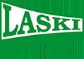 Laski rodfræsere | www.3rod.dk