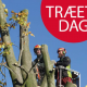 Kom til Træets Dag i Nøddebo 2018
